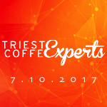 Trieste coffee