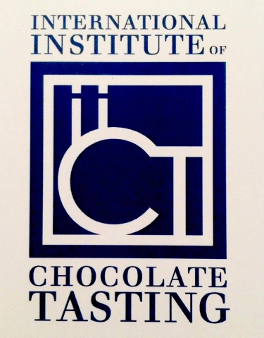 Corso Chocolate Taster 1st Level