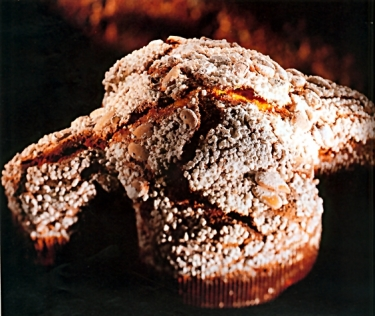 Colomba Primaverile