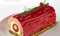 svezia_dessert_freddo.jpg