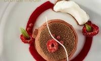 svizzera_dessert_piatto.jpg