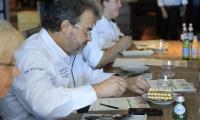 festival-culinaire-bernard-loiseau-2018-constance-pastry-contest-pierre-herme-valrhona-trophy-03_hd.jpg