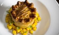 Holborn_Dining_Room_Curry_Mutton_Pie_John_Carey_1.jpg