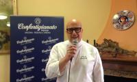3_Lapertura_del_Festival_con_la_conferenza_stampa_con_i_saluti_di_Paolo_Brunelli.JPG