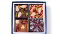 La_Maison_du_Chocolat_-Bouchees_Mendiant_v3-_28_web.jpg