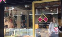 Pastisseria1.jpg