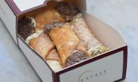 eataly-cannoli-four-pack-chocolate-pistachio-orange.jpg
