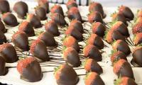 cioccoshow_inaugurazione_2.jpg