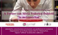 Appuntamento_con_boldetti.jpeg