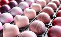 Puur_Chocolat.png