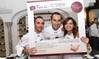 Nicola_Pansa_e_il_team_organizzativo_del_SPC.JPG