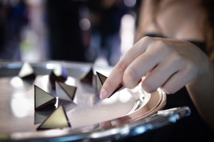 World Chocolate Masters 2018: sfida su Futropolis
