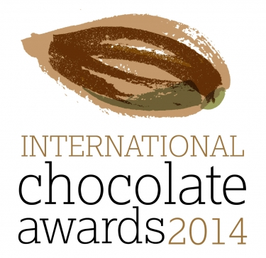 A Firenze le semifinali dell'International Chocolate Awards