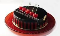 cake-2nd-place-s.-micheli web.jpg