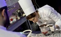 Sigep_Selezione_Campionato_Queen_of_Pastry_RIC6735_web.jpg