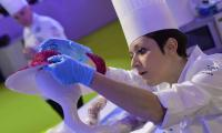 Sigep_Selezione_Campionato_Queen_of_Pastry_RIC6781_web.jpg