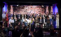 Fine_serata_allo_Zelig_con_gli_ADG_sul_palco.jpg