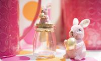 16_Romanticismo_e_tenerezza_per_piccoli_e_grandi.jpg