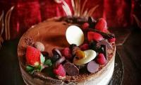 cioccolati_monorigine.jpg