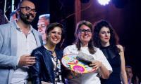 A5_Chiara_durante_la_premiazione_alla_Nivarata.jpg