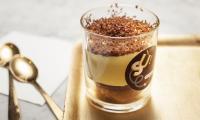decaffeinato_web.jpg