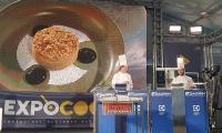 2_durante_il_cooking_show_di_gabriele_Trovato.jpg