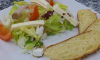 salade_et_creme_glacee_fromage_de_chevre.JPG