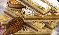 Snack_con_base_Successo_di_mandorle_web.jpg