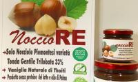 NoccioRE_Internazionale_web.jpg
