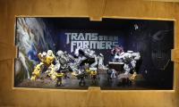 transformers_made_with_chocolate_and_sugar_web.jpg
