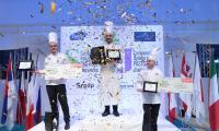 sigep2017_pastry_campionato_italiano_podio_IMG_0216_web.jpg