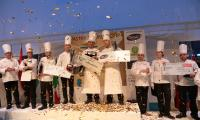 sigep2017_pastry_event_JWPC_1class_Giappone_2_class_Italia_3_class_Francia_IMG_9693_web.jpg