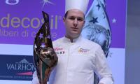 sigep2017_pastry_3_class_the_star_of_sugar__Jean_Sebastien_Guinet_IMG_8768_web.jpg