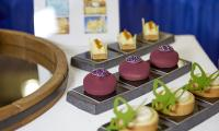 PG_28th_Pastry_Competition_2017_0277_web.jpg