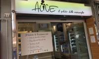 4_bis_Alice_Il_gelato_delle_meraviglie_ingresso_web.jpg