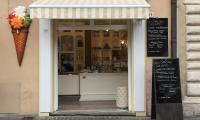 9_Il_Gelato_di_Juri_in_piazza_del_Popolo_ingresso_web.jpg