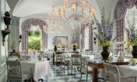 Four_Seasons_Hotel_Firenze_Il_Palagio_Restaurantweb.jpg