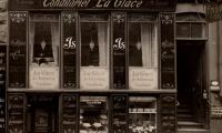 60_61_lg_1924_facade_2.jpg