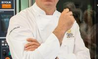 Chef_Gian_Piero_Vivalda_-_Antica_Corona_Reale.jpg