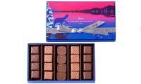 Coffret_Emotion_20_chocolats_Conteur_de_Chocolat_La_Maison_du_Chocolat_2019.jpg