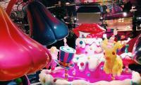 Kawaii_Monster_Cafe_7.jpg