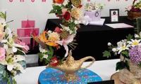 3rd_Flower.jpg