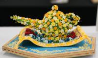 Top_Of_Sugar_Flower_Categorey.jpg