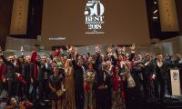 Worlds_50_Best_Restaurants_Group_Photo.jpeg