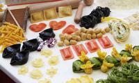 Gourmet_Expoforum_06.jpg