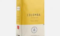 COLOMBA_Sacco.png
