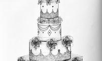 disegno_della_torta_Rinaldini_Lamborghini.png