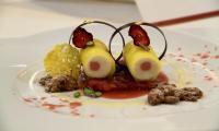foto19_dessert_culinary_team_palermo_pastry_chef_Pietro_Pupillo_web.jpg